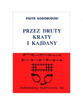 Piotr Kosobudzki - Przez...