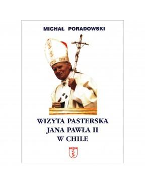 Michał Poradowski - Wizyta...