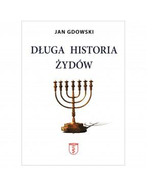 Jan Gdowski - Długa...