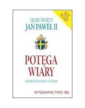 Bł. Jan Paweł II - Potęga...
