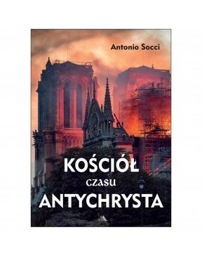 Antonio Socci - Kościół...