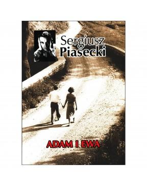 Sergiusz Piasecki - Adam i Ewa