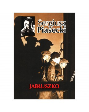 Sergiusz Piasecki - Jabłuszko
