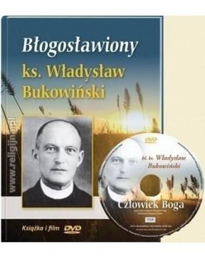 Błogosławiony ks. Władysław...