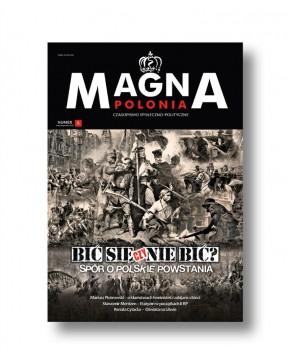 Magna Polonia nr 6
