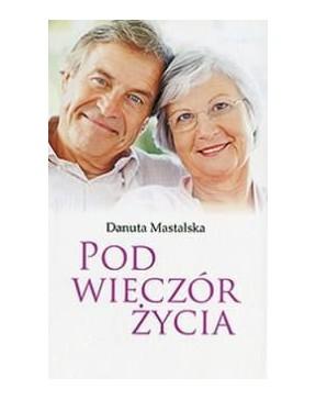 Danuta Mastalska - Pod...