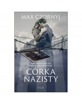 Max Czornyj - Córka nazisty