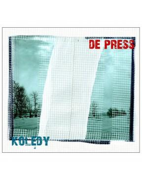 DE PRESS - Kolędy