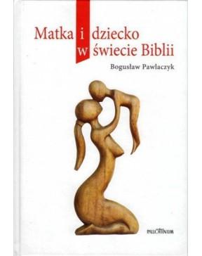 Bogusław Pawlaczyk - Matka...