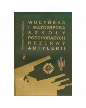 Wołyńska i Mazowiecka...