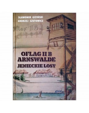 Sławomir Giziński - Oflag...