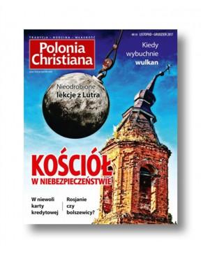 Polonia Christiana nr 59