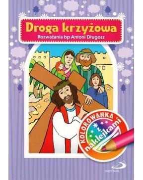 Bp Antoni Długosz -...