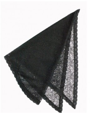 Mantylka 05C - czarna