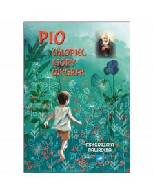 Małgorzata Nawrocka - Pio....