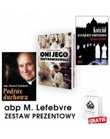 \abp Marcel Lefebvre -...