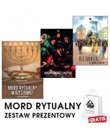 Radosław Patlewicz - Mord...