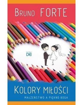 Bruno Forte - Kolory...