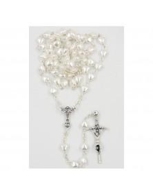Różaniec eucharystyczny...