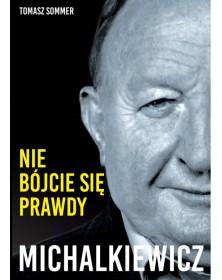 Stanisław Michalkiewicz,...