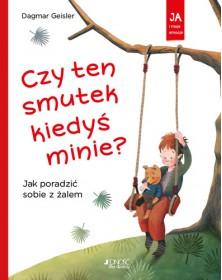Geisler Dagmar - Czy ten...