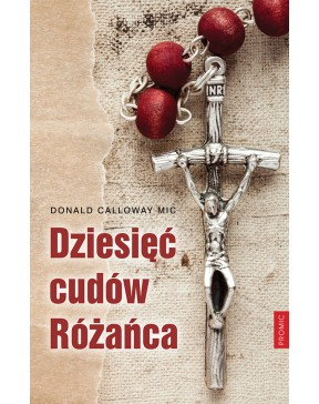Donald Calloway MIC -...