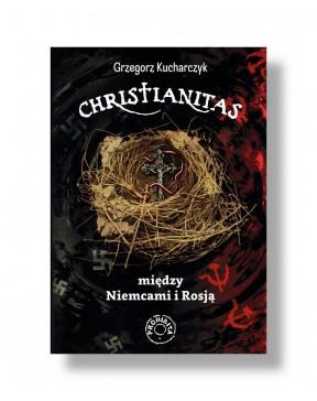 Grzegorz Kucharczyk -...