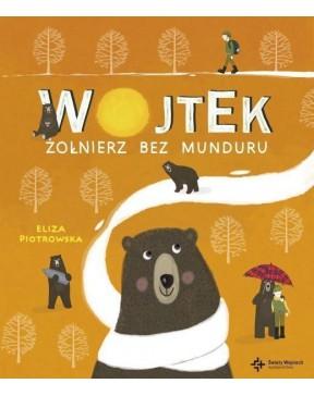 Eliza Piotrowska - Wojtek...