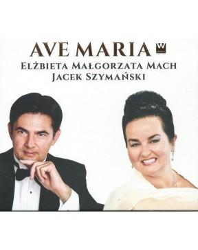 Elżbieta Małgorzata Mach -...