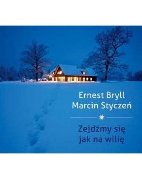 Ernest Bryll, Marcin...