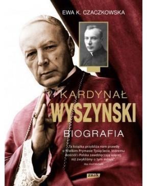 Ewa K. Czaczkowska -...