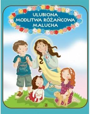 Ewa Skarżyńska - Ulubiona...