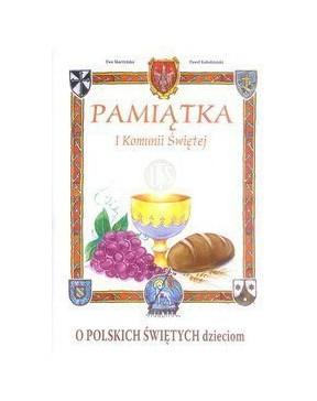 Ewa Skarżyńska, Paweł...