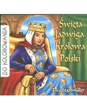 Ewa Stadtmüller - Święta...