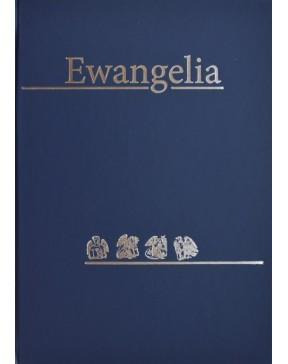 Ewangelia - CD
