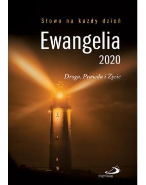 Ewangelia 2020 (duży...