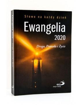 Ewangelia 2020 (mały...
