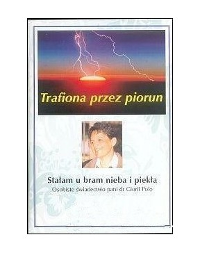 Gloria Polo - Trafiona...