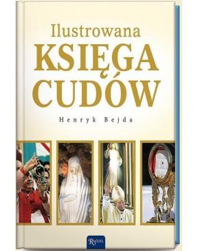 Henryk Bejda - Ilustrowana...