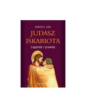 Horacio E. Lona - Judasz...