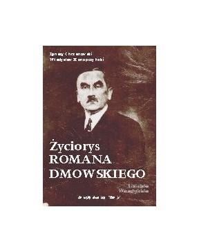 Ignacy Chrzanowski,...