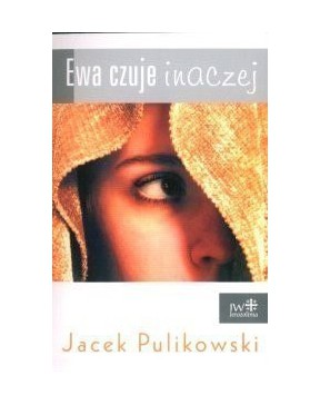Jacek Pulikowski - Ewa...