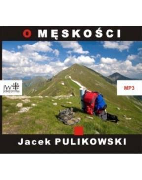 Jacek Pulikowski - O...