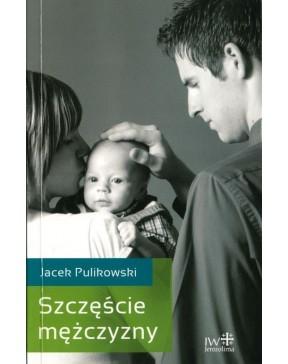 Jacek Pulikowski -...