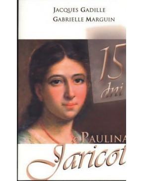Jacques Gadille, Gabrielle...