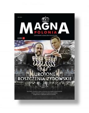 Magna Polonia nr 9