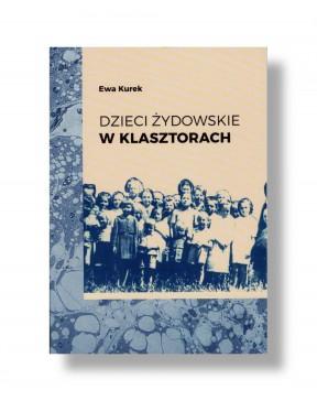 Ewa Kurek - Dzieci...