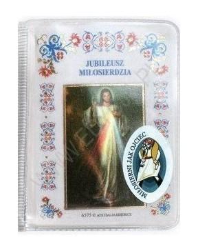 Jubileusz Miłosierdzia....