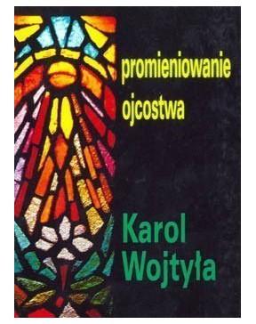 Karol Wojtyła -...