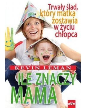 Kevin Leman - Ile znaczy...